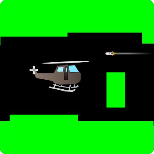 直升机游戏_安卓直升机游戏免费下载-pp助手安卓网