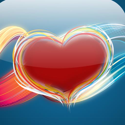 心脏协会图片