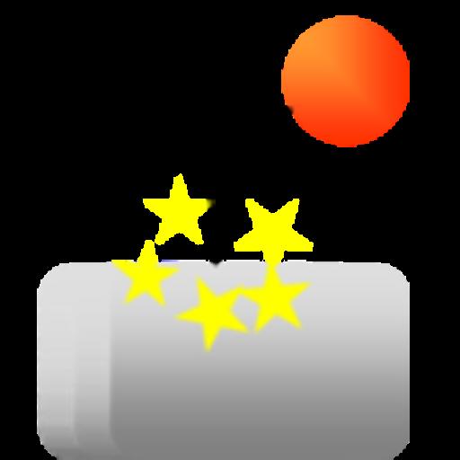 乒乓球_安卓乒乓球免费下载-pp助手安卓网