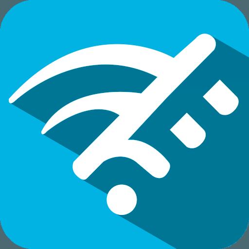 wifi神器_安卓wifi神器免费下载-pp助手安卓网