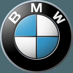 汽车品牌高清图片