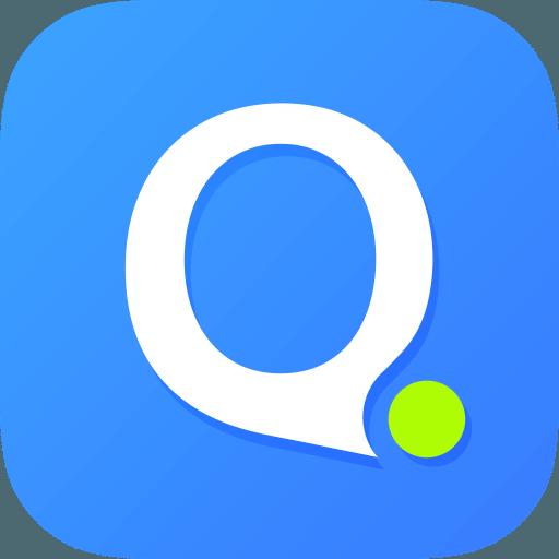 QQ输入法华为版 6.10.2 安卓版下载