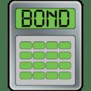 債券計算器
