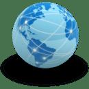 Website toolbox PRO