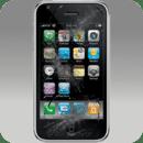 破解iPhone 4S
