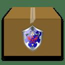 LOZ: OOT General Pack