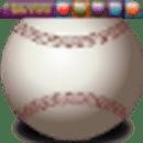 2011年职业棒球(免费)