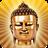 佛教冥想免费版