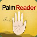 Palm Reader-Palm Line,Re...