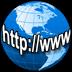 GoToWeb Bookmark Organizer