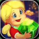 宝石救援:保存我的黄金