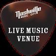 Nashville Live Music Guide