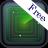GPS TK-103 Free