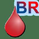 Blutspende Rechner