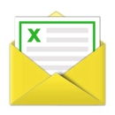 Contacts to Excel and Email