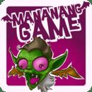 Mananang Game
