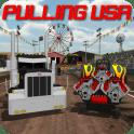 美国拉力赛 Pulling USA