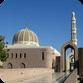 Masjid Timetable