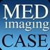 MEDimaging Case