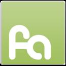 Flicka: Flickr for Android