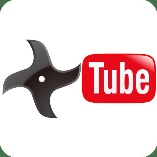 free eros video