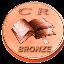 开源阅读器捐赠密匙