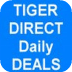 TigerDirect Top Deals