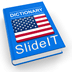 SlideIT English Pack