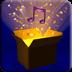 神奇音乐盒
