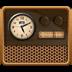网上广播:Internet Radio