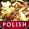 Food Street- Polish