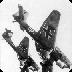 德国二战飞机