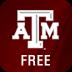 Texas A&M: Free