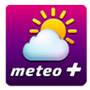 Meteo +