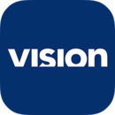 Vision:Insights & New Ho...