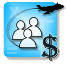 Group Expenses