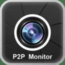 AP摄像机