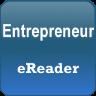 Entrepreneur Magazine eRea