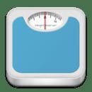 WeightObserver