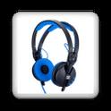 Headphone Action