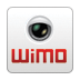 WiMO读者