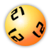 LottoGenerator