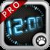 夜间时钟 Night Clock Pro
