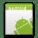 电子信访 开放Android市场