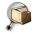 Package Explorer