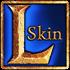 LOL Skin Preview