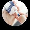 糖尿病计算器