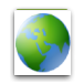 AuctionApp Web Launcher