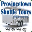 Provincetown Shuttle Tou...