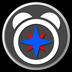 pcmAlarm - 闹钟及地理